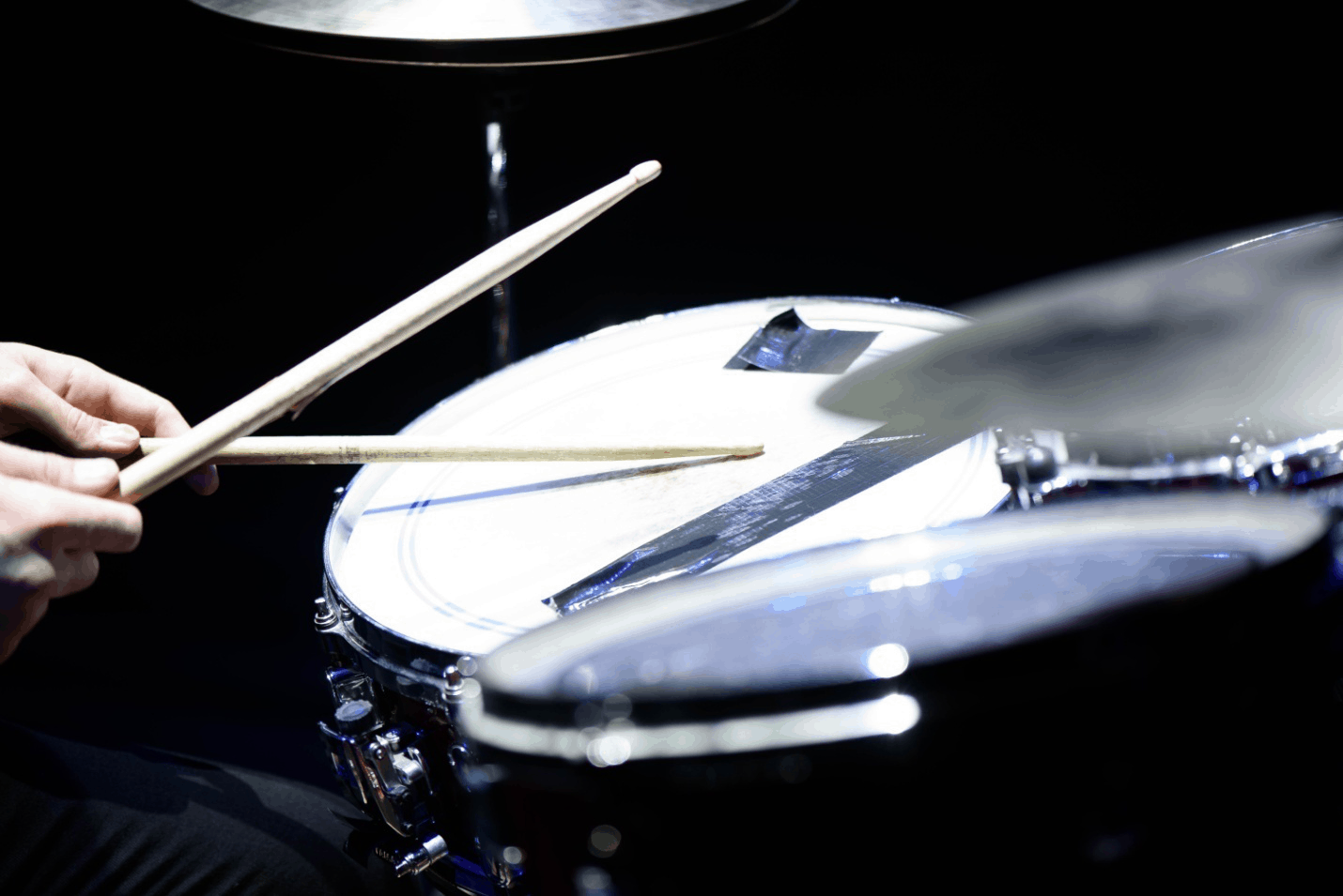Which Drum Set Brands to Avoid