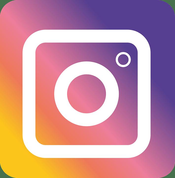 Good Instagram Captions for Musicians