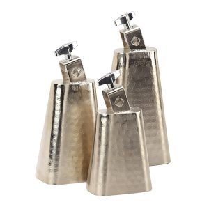 cowbell family
