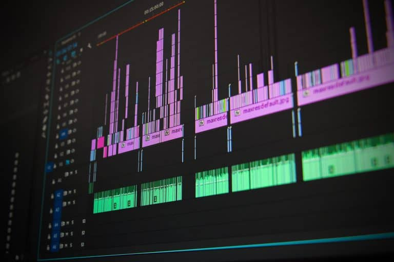 What Are The Best Programs To Compose Music?