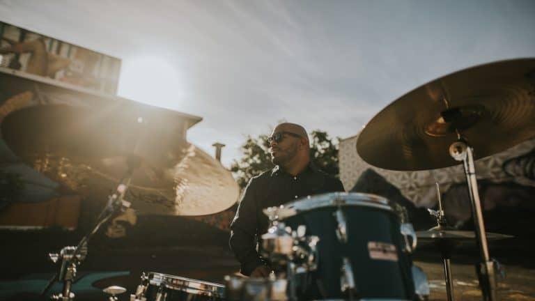 5 Best PDF Beginner Lessons For Drums!