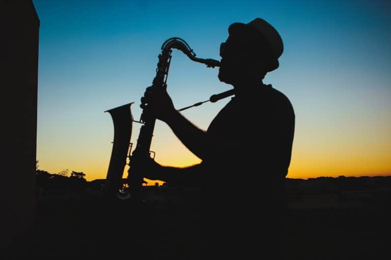 6 Great Beginner Jazz Songs to Learn on Drums