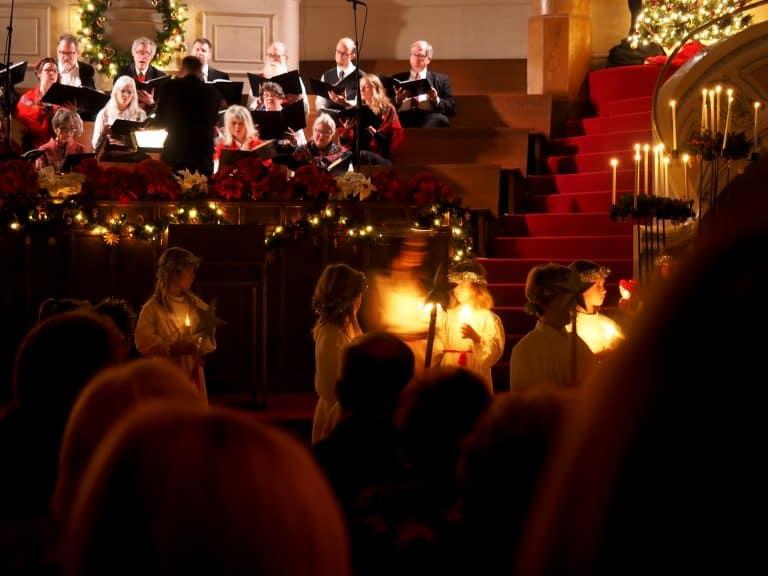 7 Best Rhythm Exercises For Choir