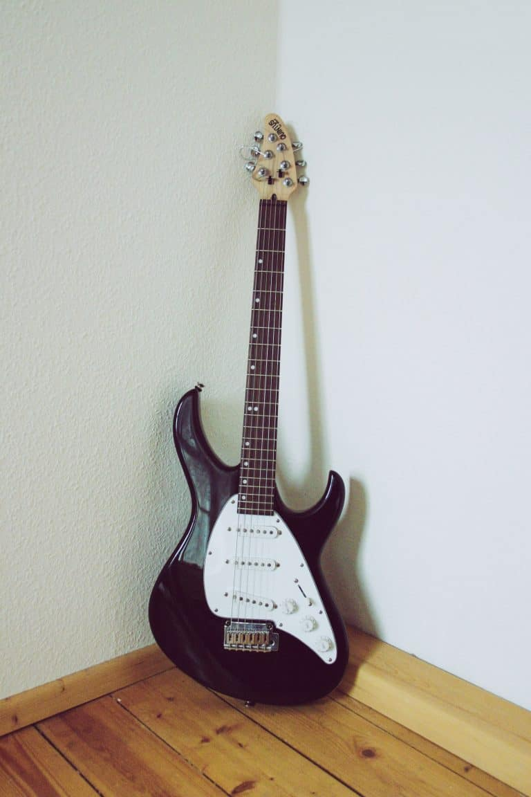 The BEST Way To Practice Rhythm on Guitar!