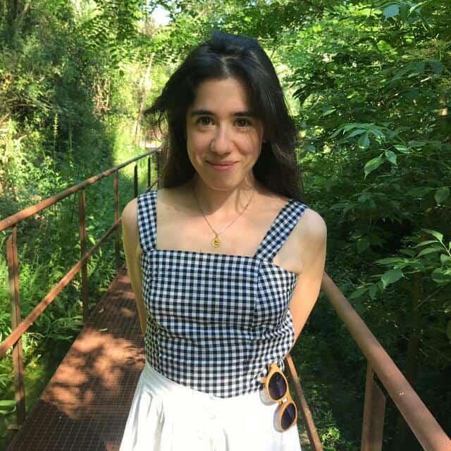 Judit Manuel